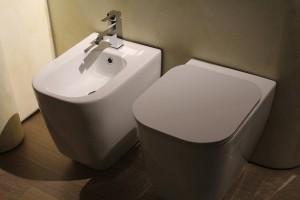 sanitary-fittings-1215005_640