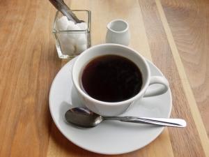 生理前はカフェインを控えよう