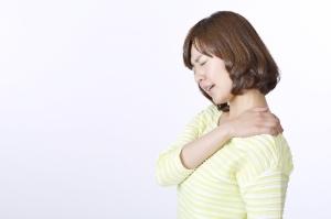 体幹を鍛えるダイエット肩こりなどの解消