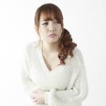 前から気になってた!排卵日の出血 原因は子宮からの出血。不正出血との違いは?