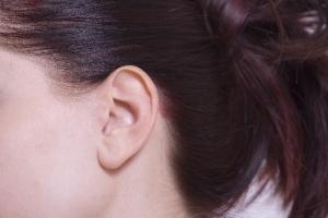 耳かきをし過ぎると外耳炎になってしまう