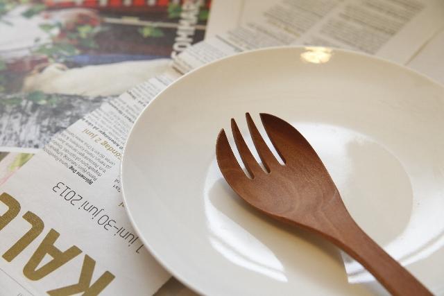 ダイエット中の味方!夜食べても太らない食べ物とは?