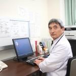 不妊症の原因となる性器結核 男女別の症状と治療法