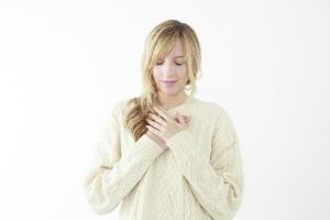 妊娠しているときの高温期11日目の症状