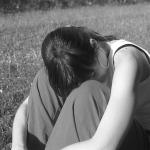 あなたはどれ?実は種類があった「頭痛×眠気」の症状4つ