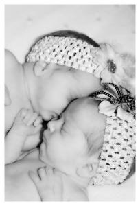 babies-141890_640