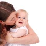 baby-17327_640 親子 赤ちゃん