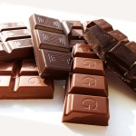 chocolate-551424_640 (1)
