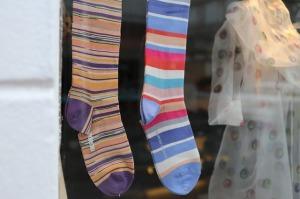colorful-socks-663534_640