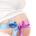 想像妊娠には要注意!?高温期11日目の症状が知りたい!
