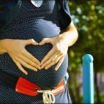 もうすぐ出産なのに臨月で嘔吐・・・赤ちゃんを無事に産むことができるの?