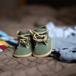 shoes-505471_640