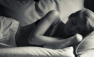 産後の頭痛や吐き気の原因