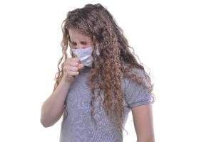 風邪の予防として重曹うがいが注目されている