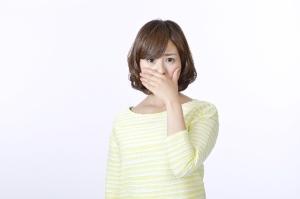胆嚢ポリープの原因