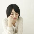 生理中の眠気をなんとかしたい!眠気の原因と対策について