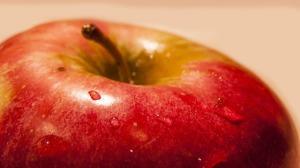 過去のりんごダイエットとどう違うの?