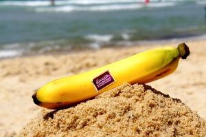banana-410358_640