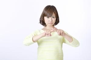肌断食はお肌の本来の力を利用するので肌が弱い人はおすすめしません