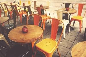 cafe-675219_640