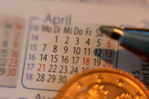 calendar-200928_640