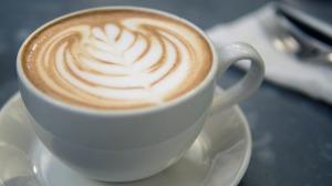 ポリフェノールが多く含まれているものには、コーヒーや緑茶などがあります