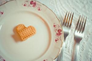 妊娠中の食べつわり対策にはできるだけカロリーの低いものを