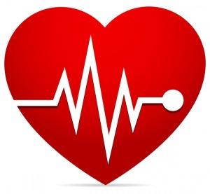 heart-213747_640