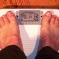 最新の研究によると、なんと「肥満が認知症リスクを減らす」という今までとは真逆の結果がでました!