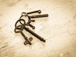 keys-175759_640
