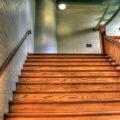 「階段が登れない」そんな時はこんな病気が原因かも知れません!
