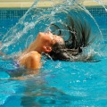 水泳ダイエットは失敗なし!?夏までに痩せるには水泳だ!