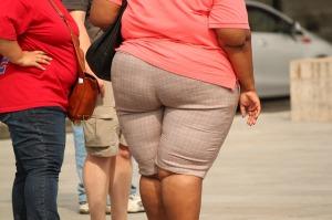肥満の認知症リスク低下の研究