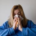咳の原因は夏風邪じゃないかも!?家の汚い〇〇が引き起こす症状って?