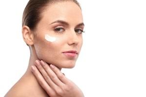 おすすめのブライトニング化粧品を紹介