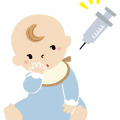 0歳からの予防接種の種類とスケジュール。たくさんあって大変!任意接種が追加?同時接種を活用して簡単に