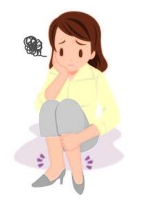 体がむくむむくみと肝臓の関係