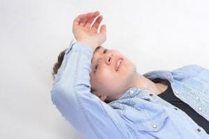 脳梗塞のサインとして出やすい発作の症状とは