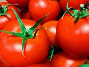 男性の妊娠力を高める食べ物はトマト