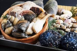 悪性貧血の原因はビタミンB12不足、レバーや貝類を食べよう