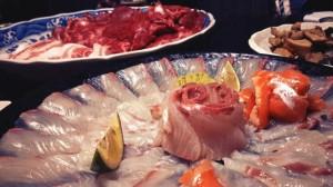 タンパク質は肉・魚・卵などが苦手でも牛乳や豆腐から摂ろう