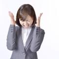 イライラと肝臓の関係とは?ストレスがたまりイライラすると自律神経が乱れ、なんと肝臓にも影響が!