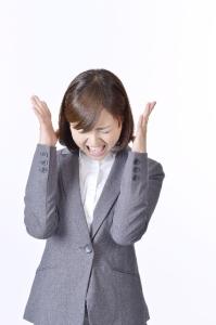 対応を誤ると助長する能動型グループの人格障害