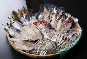 汗が臭い場合に魚の腐った様な臭いがしたら魚臭症候群かも