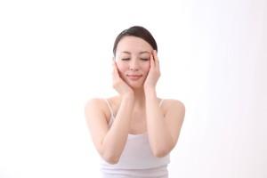 リコピンはメラニンの生成を抑えるので美肌効果が!