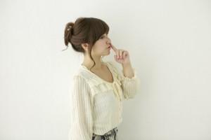 鼾がある場合には鼻か喉か肥満か…原因を知ることは大事