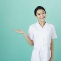 粉瘤は病院で診断してもらおう!~粉瘤(アテローム)って、どんなもの?~