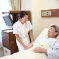 治療と介護に携わる全ての人達必須。脳梗塞の後遺症を正しく知ろう。
