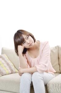 妊婦は匂いに敏感においつわりの期間