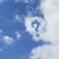 【無月経】早く対策を!いったいどうしたら改善できるの?無月経の食事療法を試してみよう!